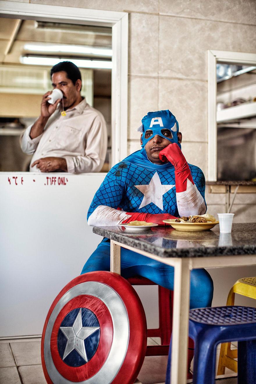 Капитан америка картинки смешные
