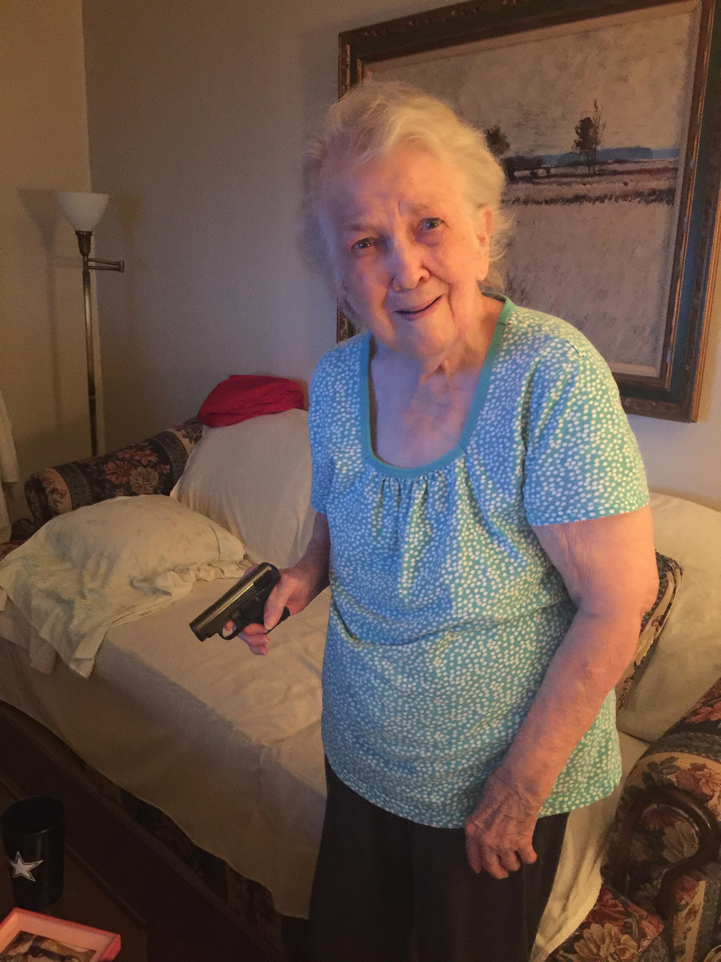 заняться старая поро бабушка вк жизнь, баланс