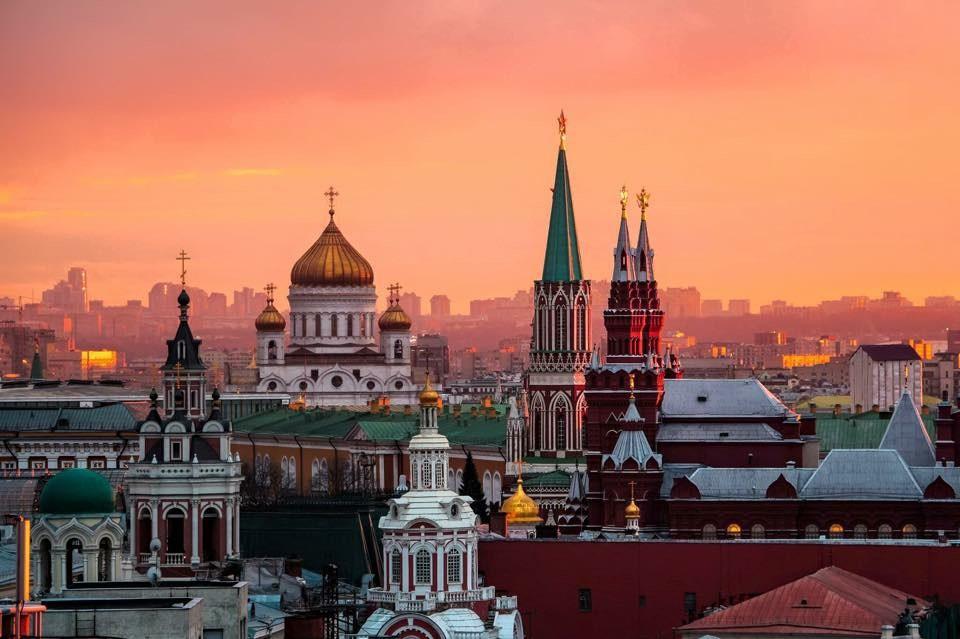Моя страна огромная россия картинки