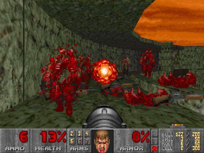 Игры для компьютера 2000 х годов игры лего звездные войны хроники йоды и новые хроники йоды