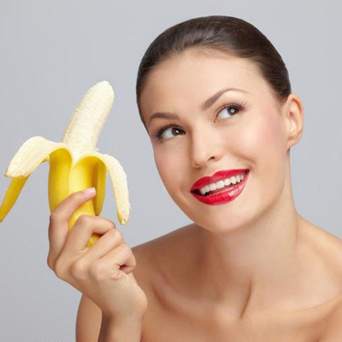 женщины после орального секса
