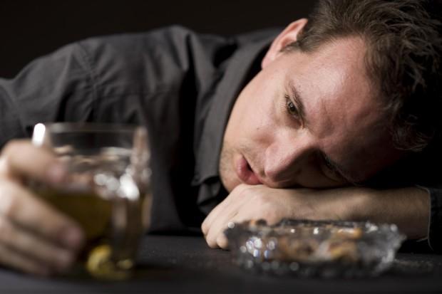 Как быстро отойти от большого бодуна (пьянки)