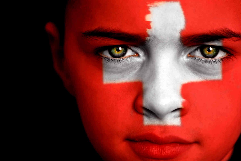 25 удивительных фактов о Швейцарии интересное, факты, швейцария