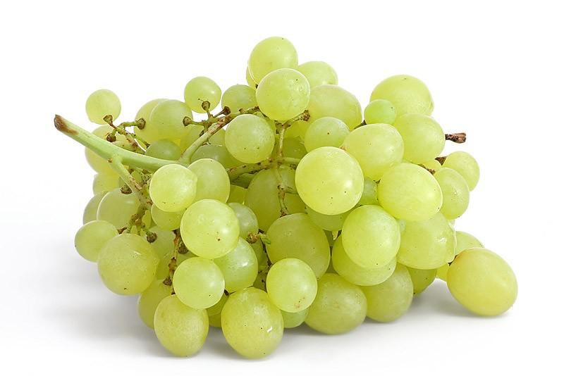 19. Виноград, который не портится еда, здоровье, опасность, продукты