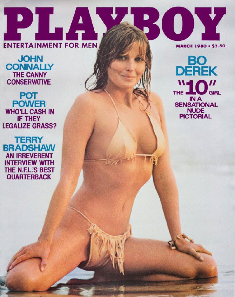 Секси девушки с обложек журналов