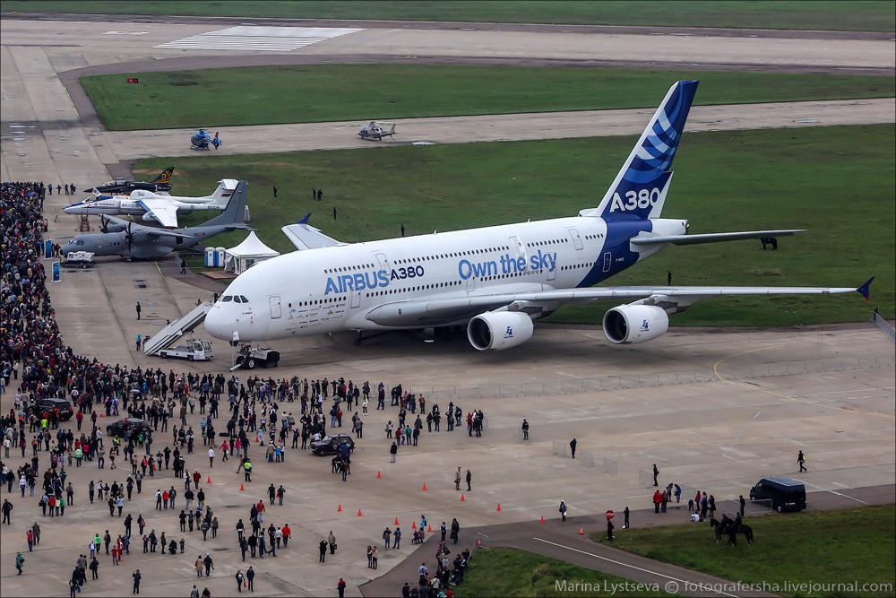 все, кто фото самолета большого пассажирские подход, современные технологии