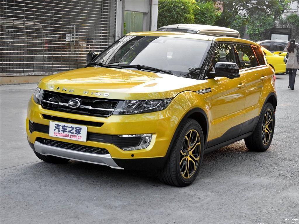 китайские машины близнецы фото всего внимания