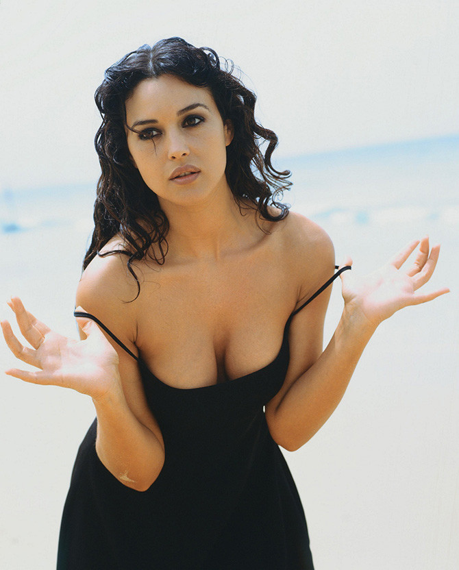 Porn italian sexy actresses