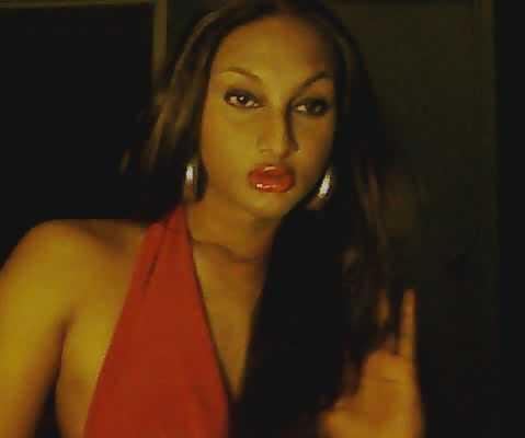 В чужом теле фильм транссексуал