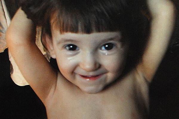Картинки по запросу Лающая девочка