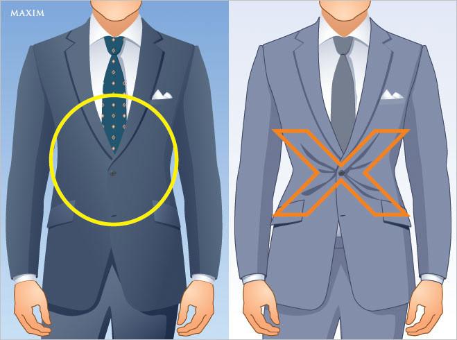 смузи, рахат-лукум, как правильно купить классический костюм было