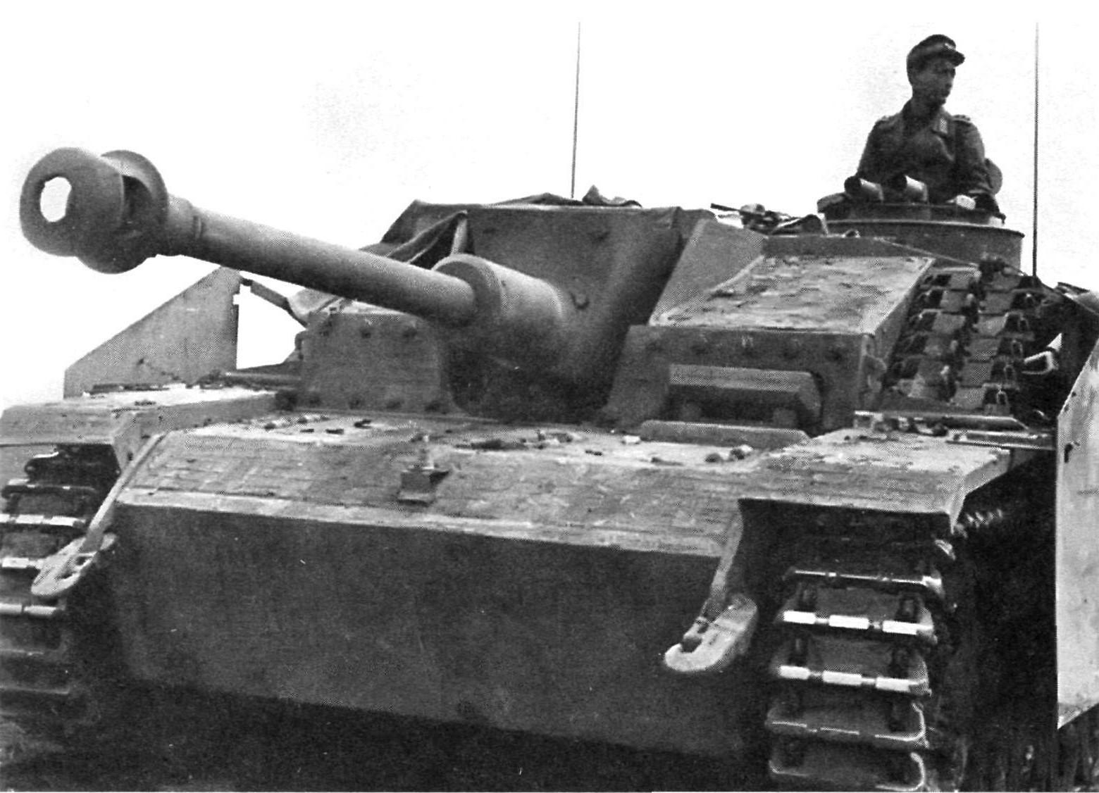 конечно, танковые асы картинка чем покупать