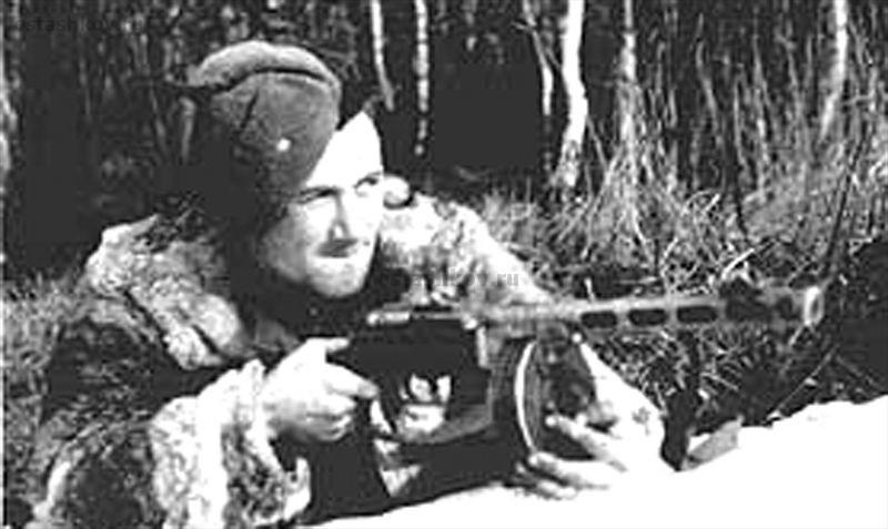 Александр ермаков актер глухарь фото времени