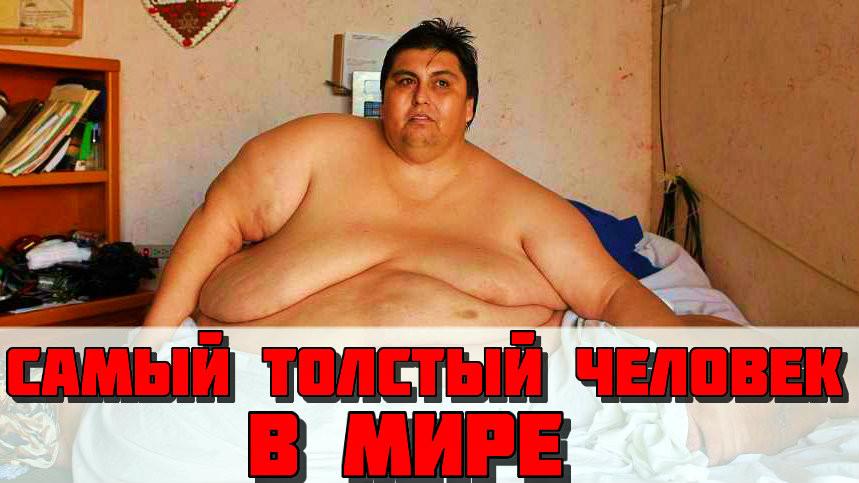 zhenshina-domogaetsya-do-stesnitelnogo-parnya-video