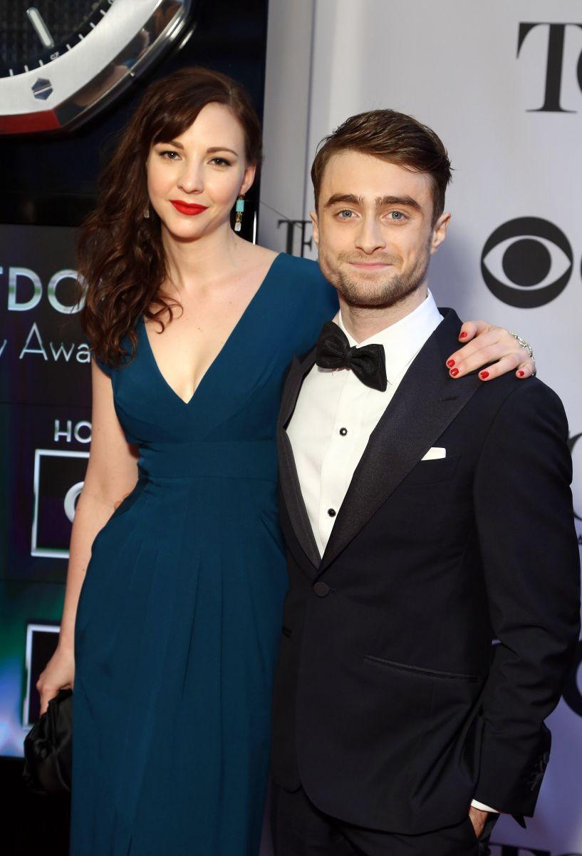 Женщина выше мужчины фото фото мужчин 32 года