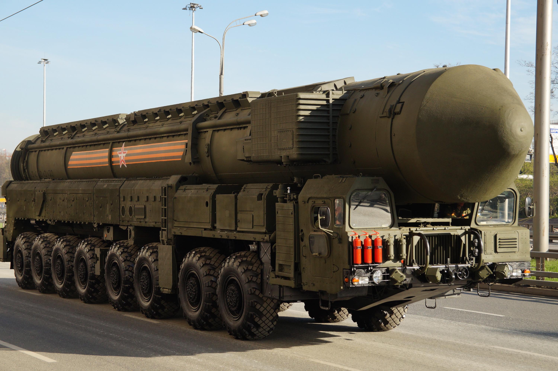 Военная техника россии картинках