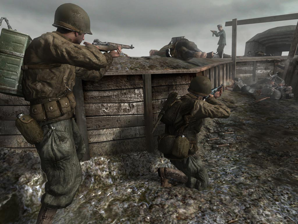 Война игра картинки