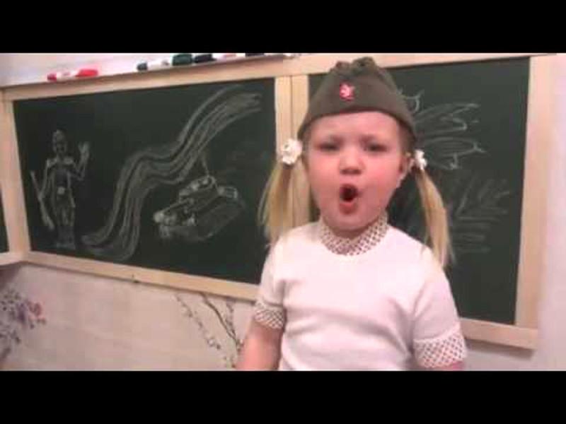 Первый секс у девочки видео