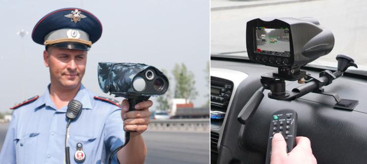 Радарный мобильный комплекс «Бинар» авто, видеофиксация, камеры, пдд, штрафы