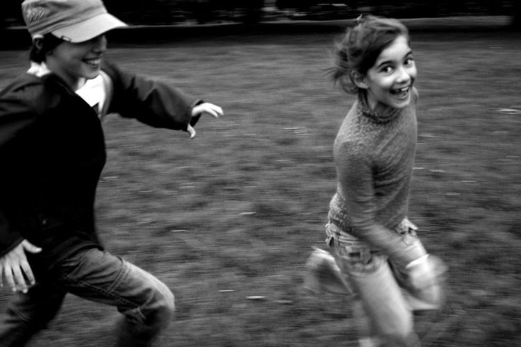 10. Салки СССР, веселье, двор, дети, игры, любимых