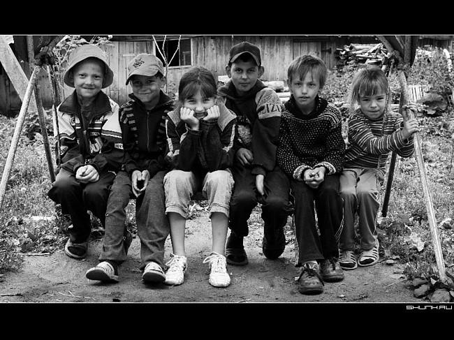 16. Съедобное-несъедобное СССР, веселье, двор, дети, игры, любимых