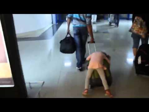 Видео случайно заснятого секса ничего