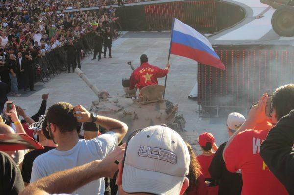 russkoe-porno-s-russkim-flagom