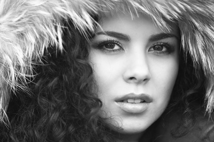 Анастасия Жмур. певцы исполнители фамилии шансон, прикол, факты