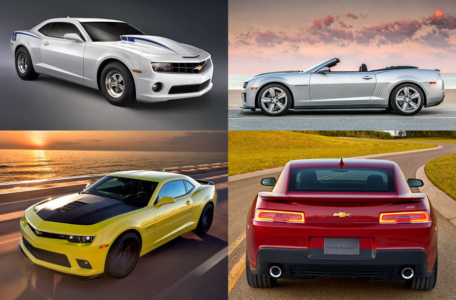 camaro essay This camaro is a performance bargain, but keeping the love alive on a daily basis could camaro research paper be a chore essay on necessity of planting trees nc.