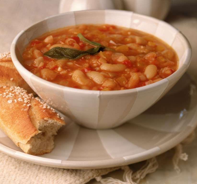 фейков греческие супы рецепты с фото продаже