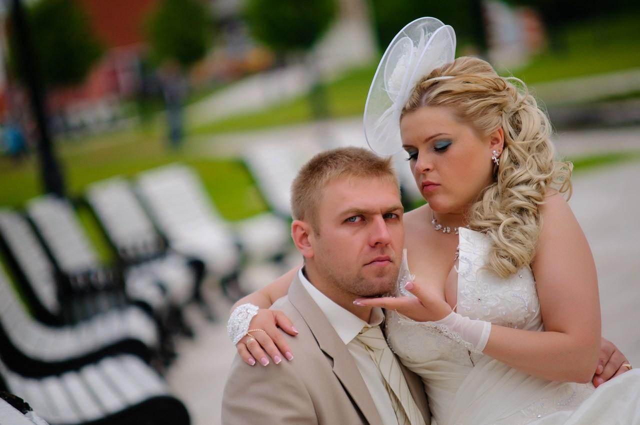 Фота на свадьбу, 50 лучших свадебных фотографий года по версии 16 фотография