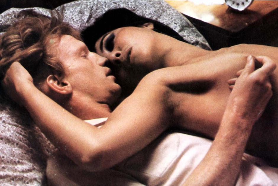 Фильм еротика любов моя