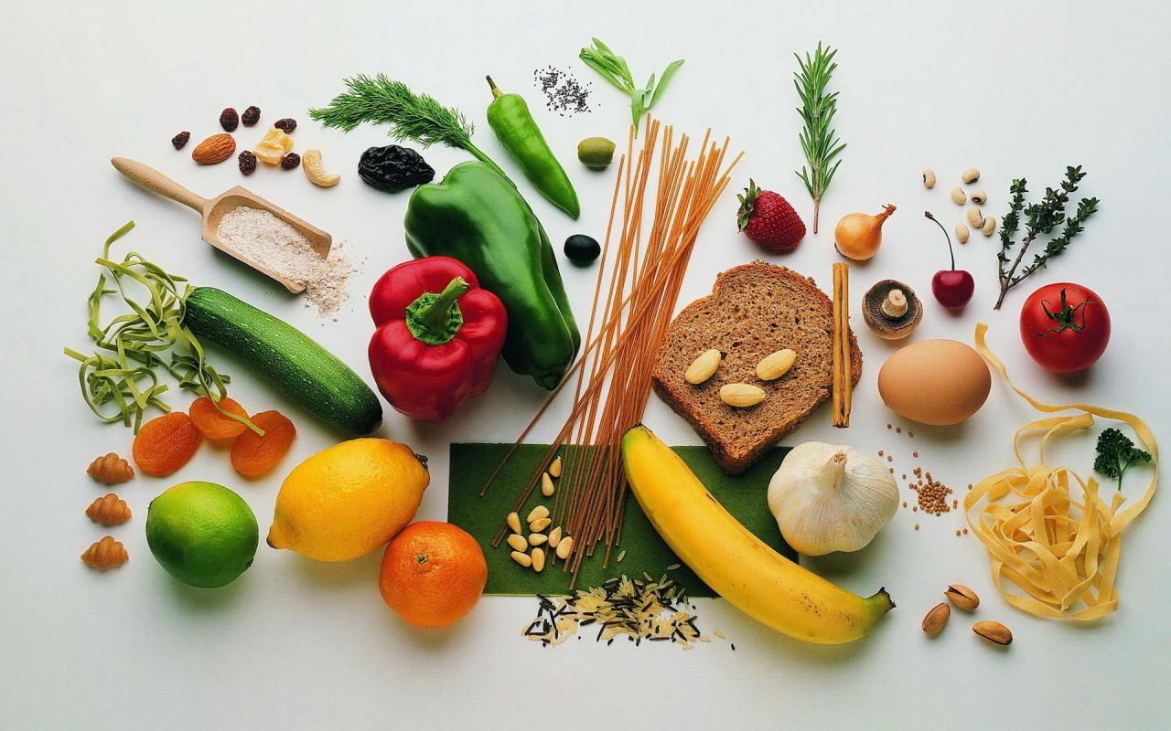 10 хитростей, которые помогут продлить срок хранения продуктов еда, полезное, продукты, советы, хранения