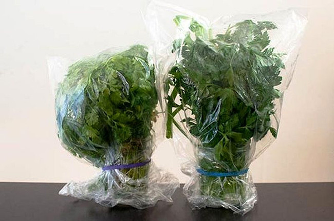 Одень зелень еда, полезное, продукты, советы, хранения