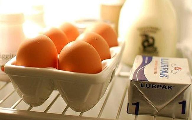 Яйца еда, полезное, продукты, советы, хранения