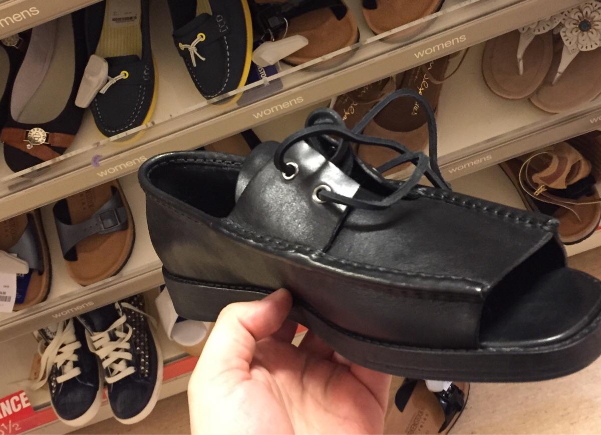 Открытки, мужская обувь смешные картинки