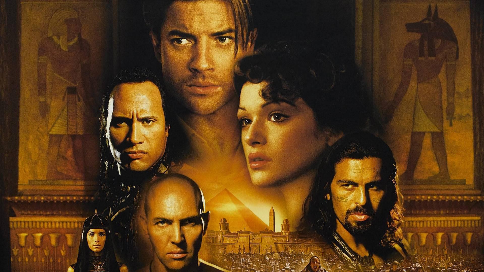 Кино эротика видение страсти