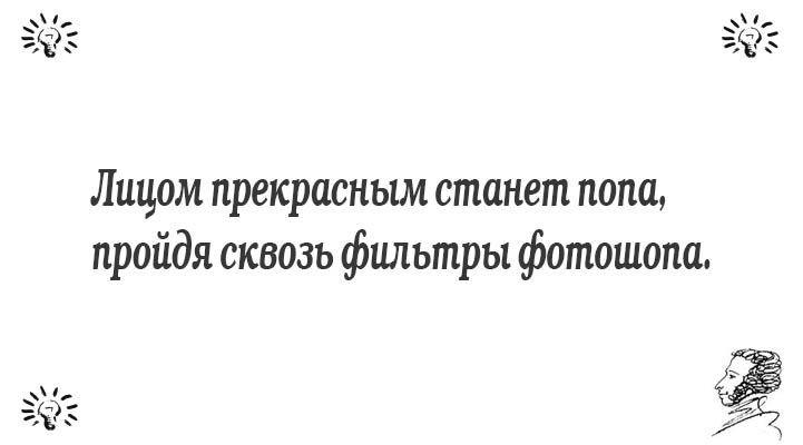 7_9.jpg