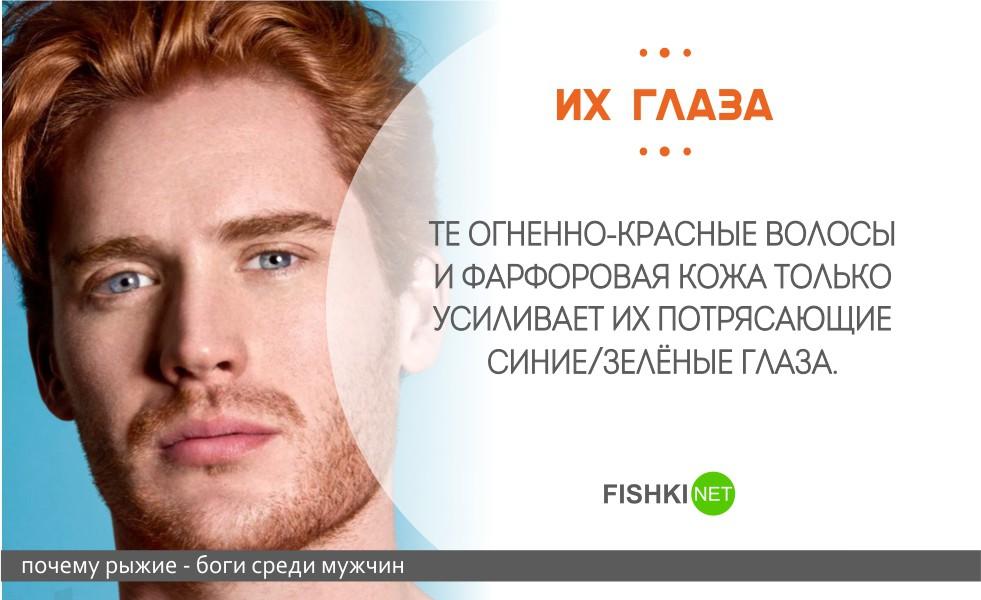 zad-rizhiy-paren-i-bryunetka-smotret-onlayn-volosatimi-pizdami