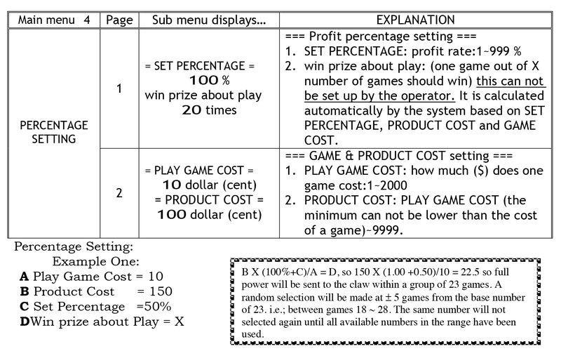 Как обыграть игровой автомат мега джек