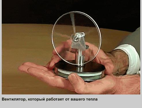 полезные изобретения гифки