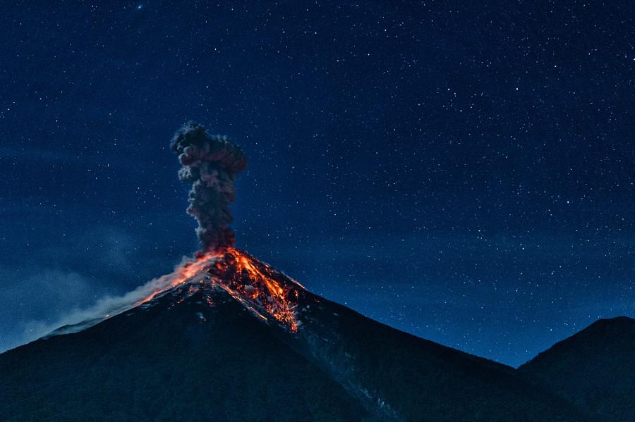 скачать вулкан на реальные