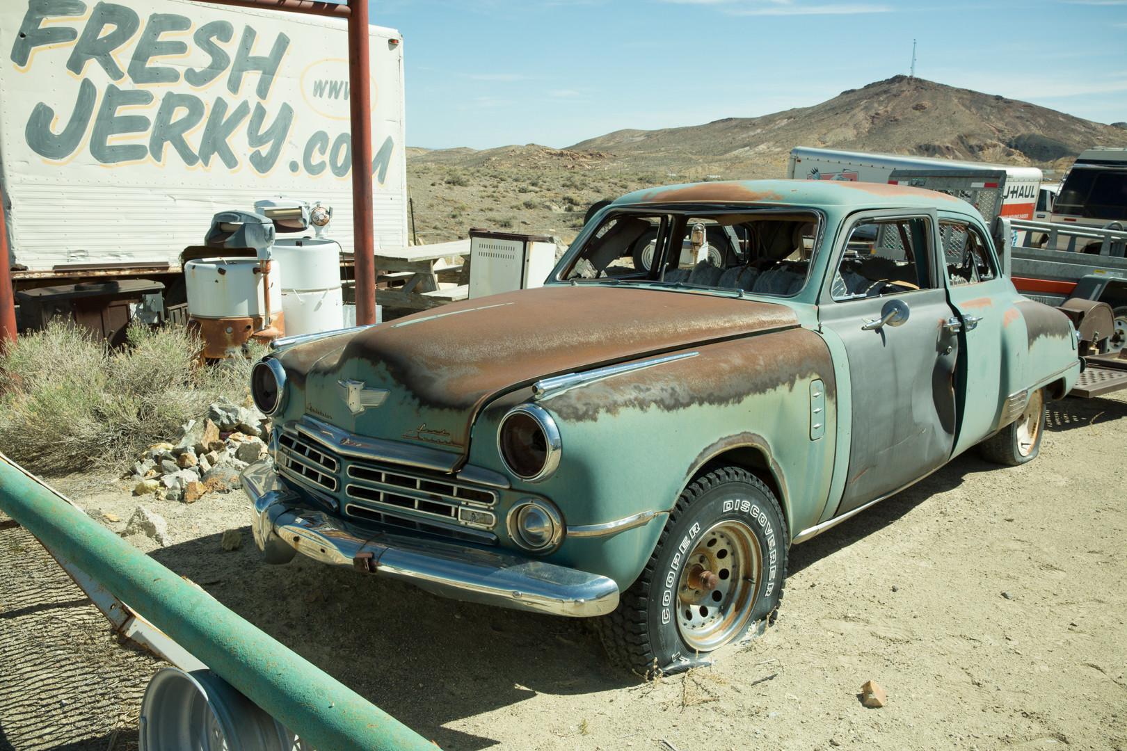 простонародье известные, американские свалки авто фото найдётся кто-то, кто