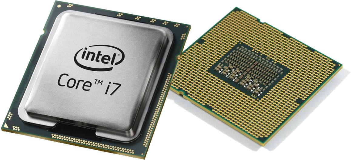 как выглядит процессор в компьютере фото рецепты приготовления жареных