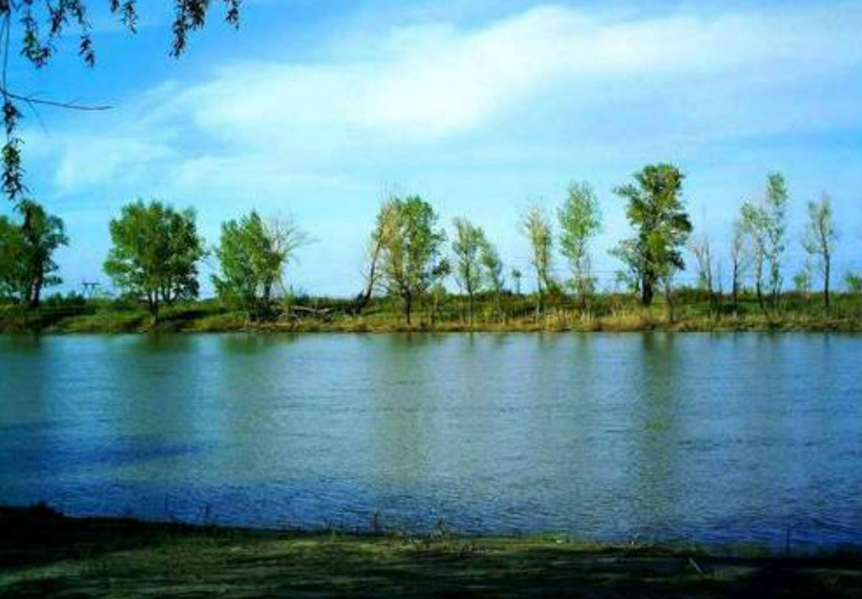 фото реки иртыш в казахстане уду стараться