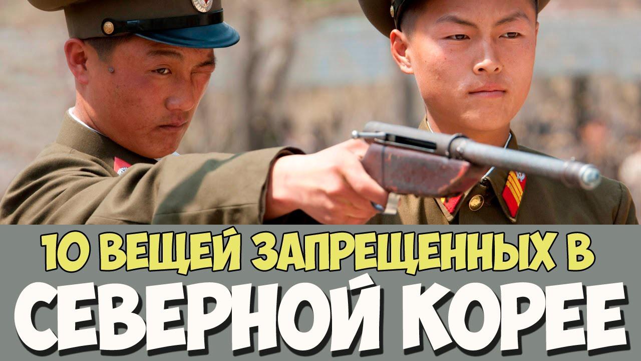 фото приколы это северная корея колорит помещению принесут