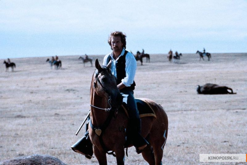 dances with wolves and lt dunbar Start studying dances with wolves learn vocabulary, terms, and more with flashcards, games, and other study tools.