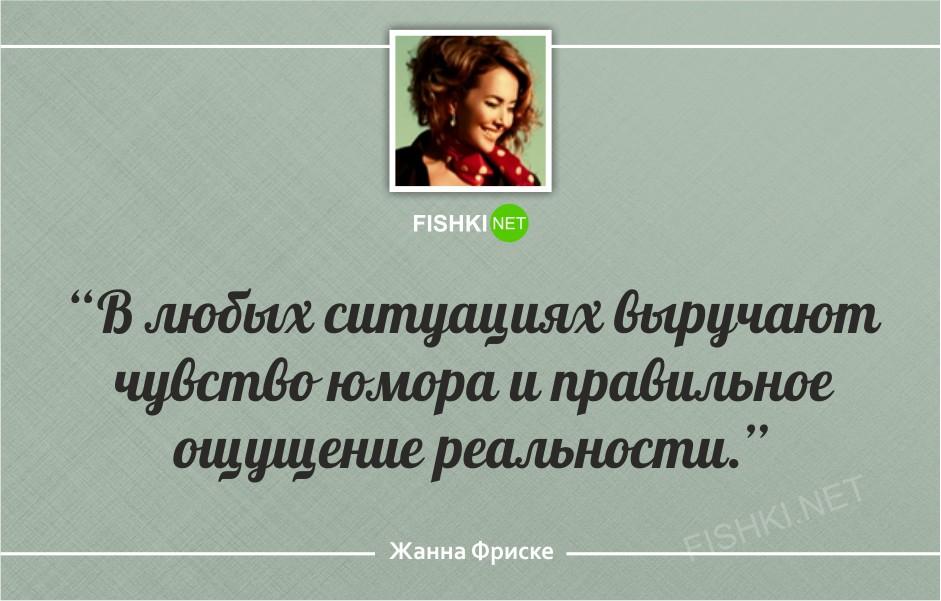 Дешевые проститутки метро кожуховская