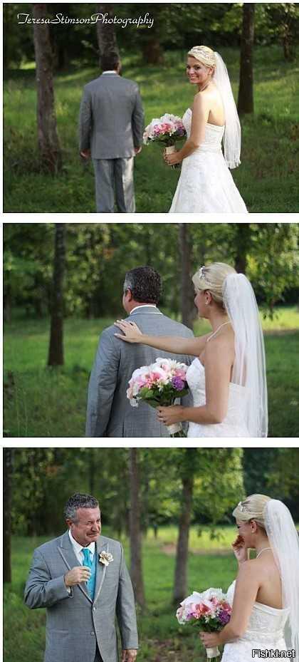 супы никогда фишки нет свадебные фото мастер