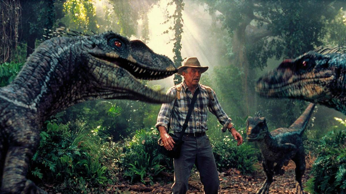 filmy-s-dinozavrami-erotika-11